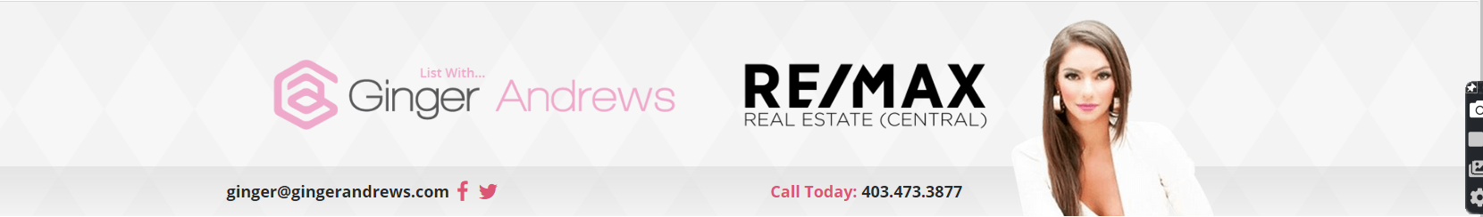 Calgary Real Estate reviews REALTORS®