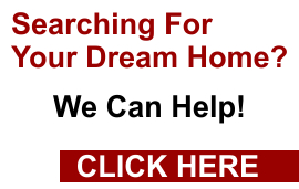 Ardley real estate Homes for sale