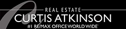 Elbow Park real estate statistics