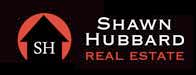 Shawn Hubbard Abilds Industrial Park Real Estate Statistics housing market, housing market